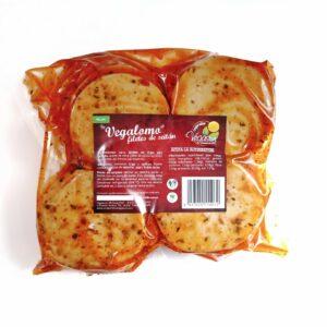 vegalomo-granel-kilo