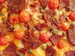 pizza-vegalomo