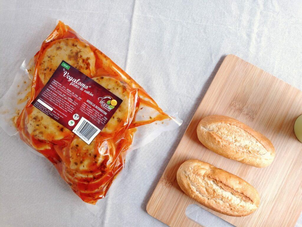 vegalomo-granel-horeca